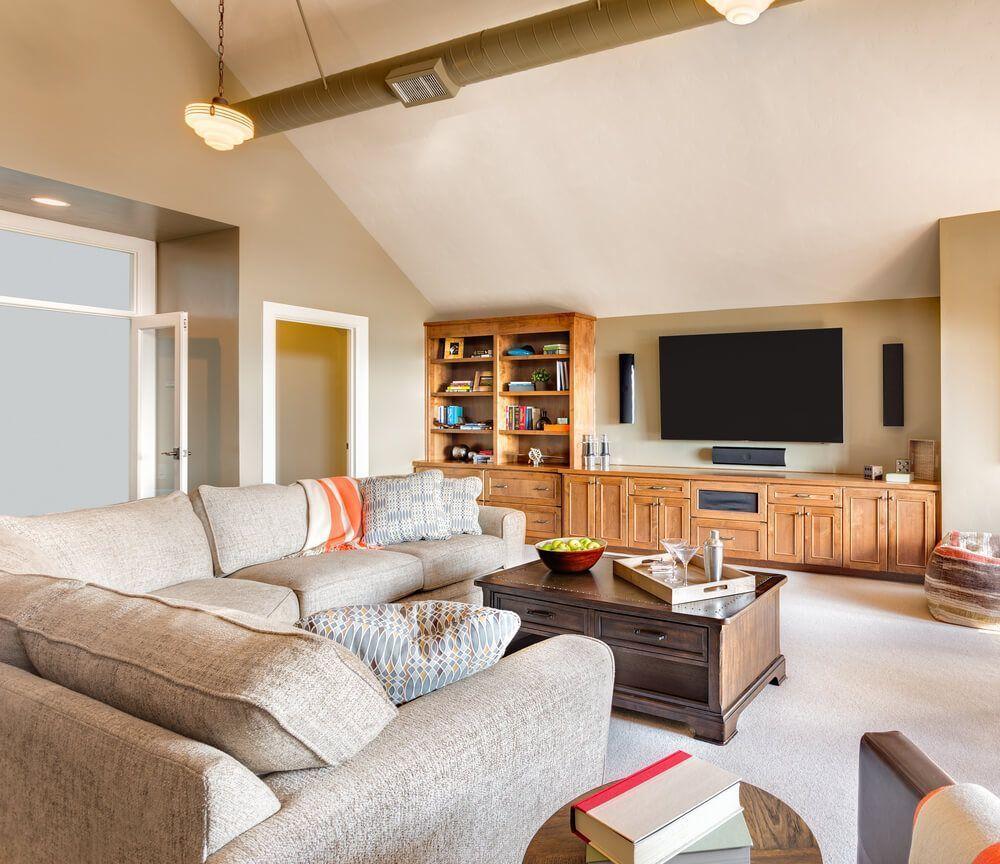 Surprising useful ideas false ceiling bedroom simple false ceiling