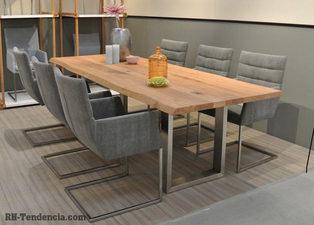stoelen,oud eikenhout,tafels,steigerhout, teak tafel, wagondelen,op maat, salontafel, bed ...