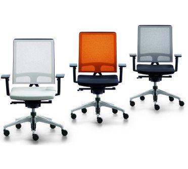 pahl Büroeinrichtungen Stuttgart, Büromöbel, Bürostühle, Sedus ...