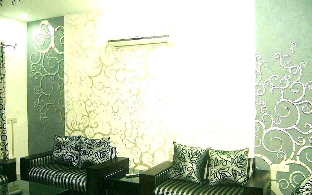 Room Paint Design Emv2012 Org Best Bedroom Paint Colors 16 Luxury Designer Paint Color Ideas Asian P Asian Paint Design Wall Texture Design Living Room Paint