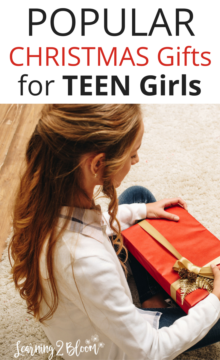 Check out teen love — photo 7