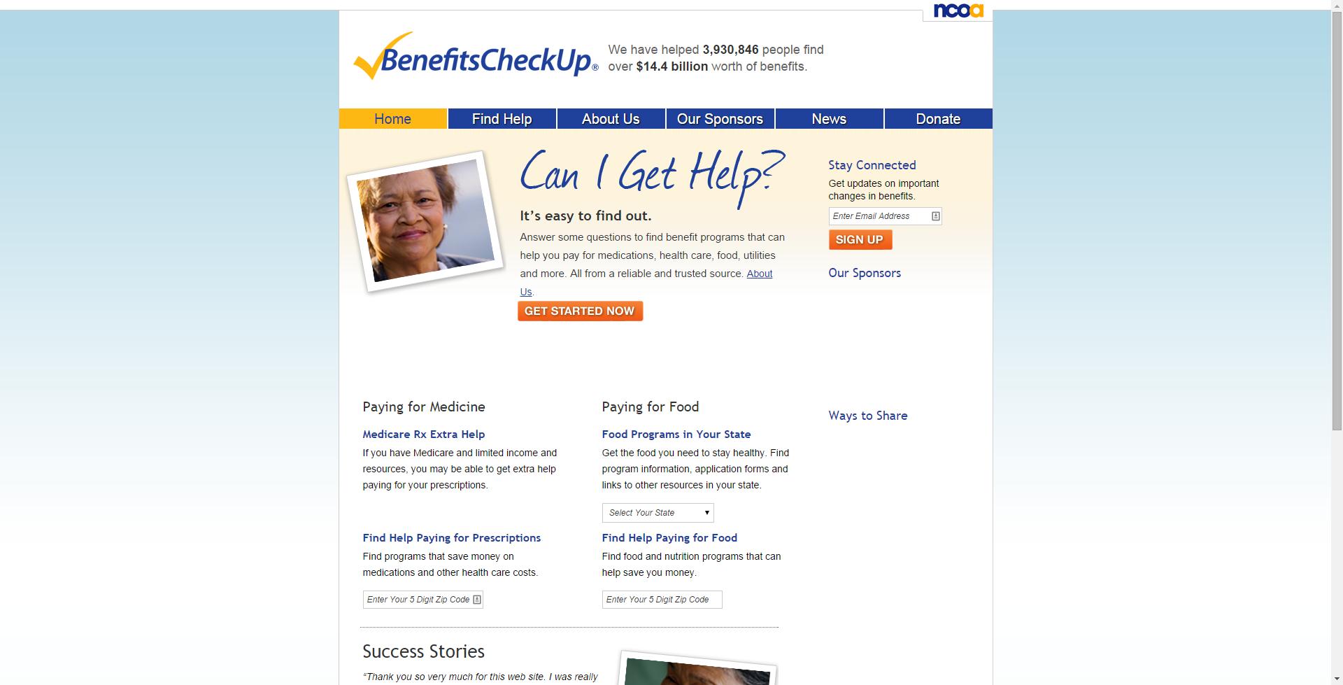 Cancer resources, Medicine, Helpful