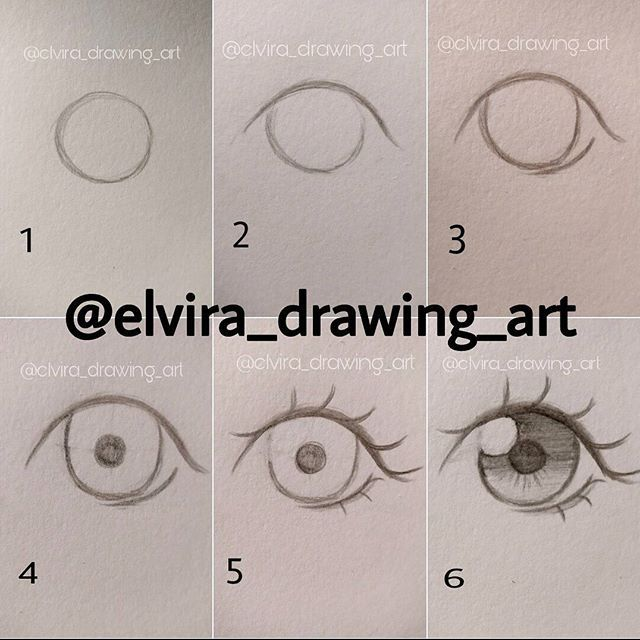 How to draw anime eyes art drawings pinterest anime eyes how to draw anime eyes ccuart Choice Image