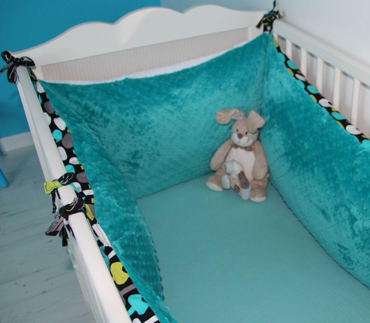 tuto tour de lit complet avec coussins ikea projets pour. Black Bedroom Furniture Sets. Home Design Ideas