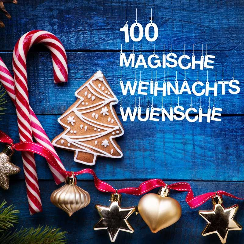 gratis 100 magische weihnachtsgr e f r familie freunde. Black Bedroom Furniture Sets. Home Design Ideas