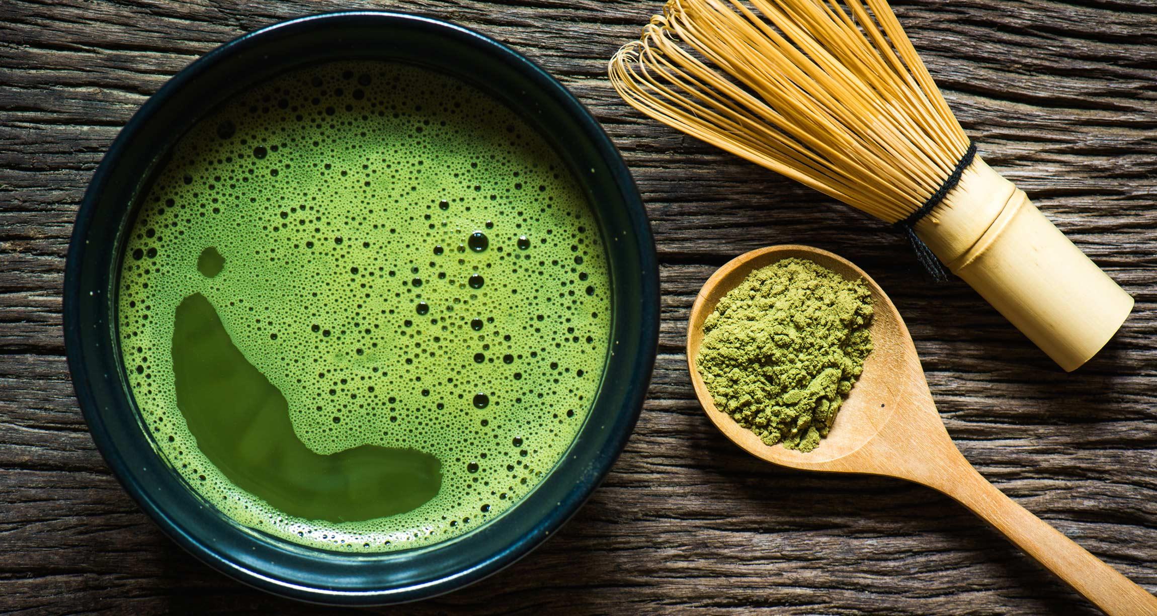 5 Science Backed Reasons To Drink Matcha Tea Matcha Tea Health Benefits Matcha Tea Benefits Matcha Green Tea