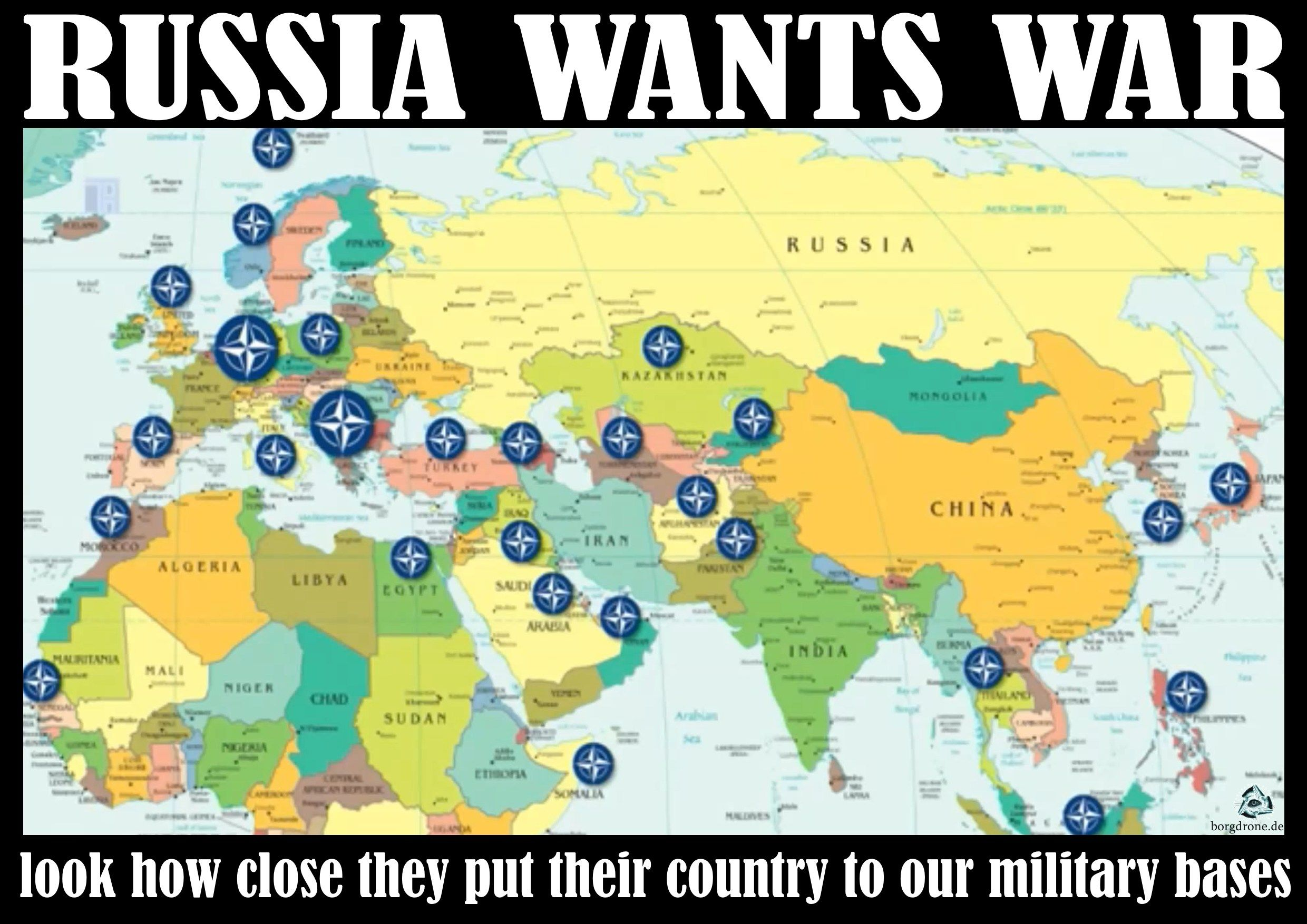 On friday we published an appeal to sign a petition to close all us on friday we published an appeal to sign a petition to close all us military bases on foreign soil and it was the most popular article of the day gumiabroncs Gallery