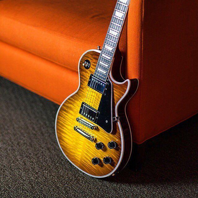 electric gibson guitars  #gibsonlespaul #electricgibsonguitars #gibsonguitars electric gibson guitars  #gibsonlespaul #electricgibsonguitars #gibsonguitars