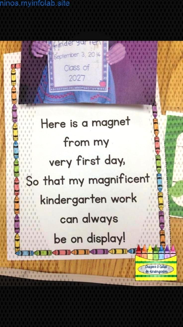 Pin By Jessie Studebaker On My New Classroom Kindergarten Pin By Jessie Studebaker On My New Classr