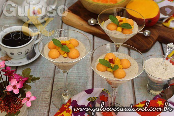 mingau-aveia-frutas-3