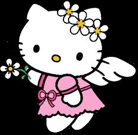 Imagenes Hello Kitty Png Hello Kitty Imagenes Hello Kitty Imprimible Arte De Hello Kitty