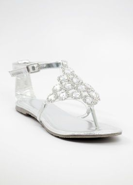 Bridesmaid Shoes Flats http://www.shopzoey.com/Wedding-Flats-Style ...