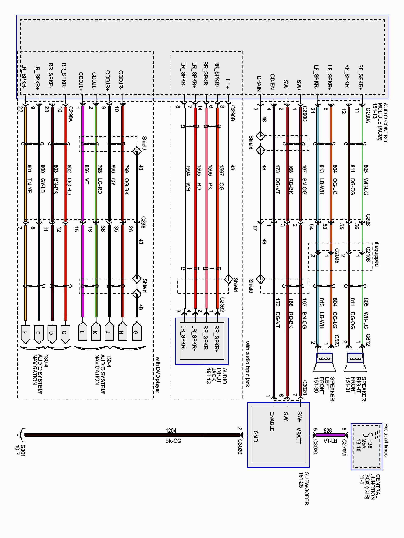 Bose Car Amplifier Wiring Diagram Http Bookingritzcarlton Info Bose Car Amplifier Wiring Diagram Amplificador Kenworth T800 Pioneer Stereo