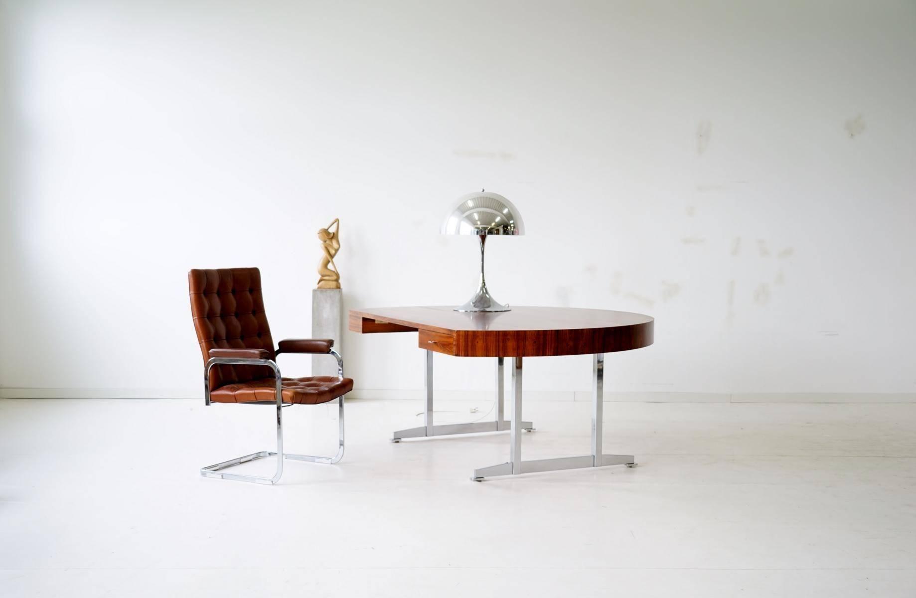 Account Suspended Mid Century Modern Moderne Stuhle Stuhl Design
