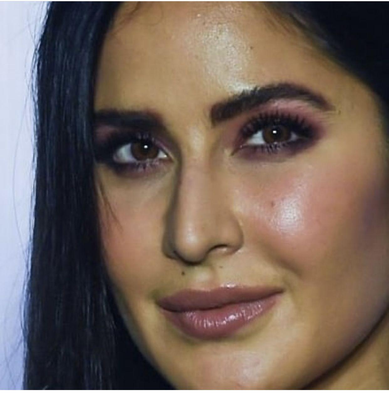 Pin by Zubi Khan on kb 1 | Katrina kaif hot pics, Katrina kaif without  makeup, Katrina kaif