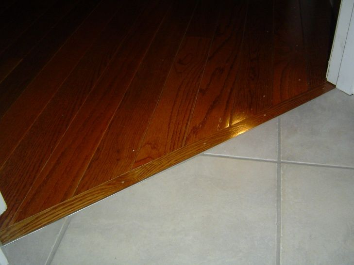 hardwood flooring transition between rooms - Google Search - Hardwood Floor Transitions Of Hardwood Flooring Transitions