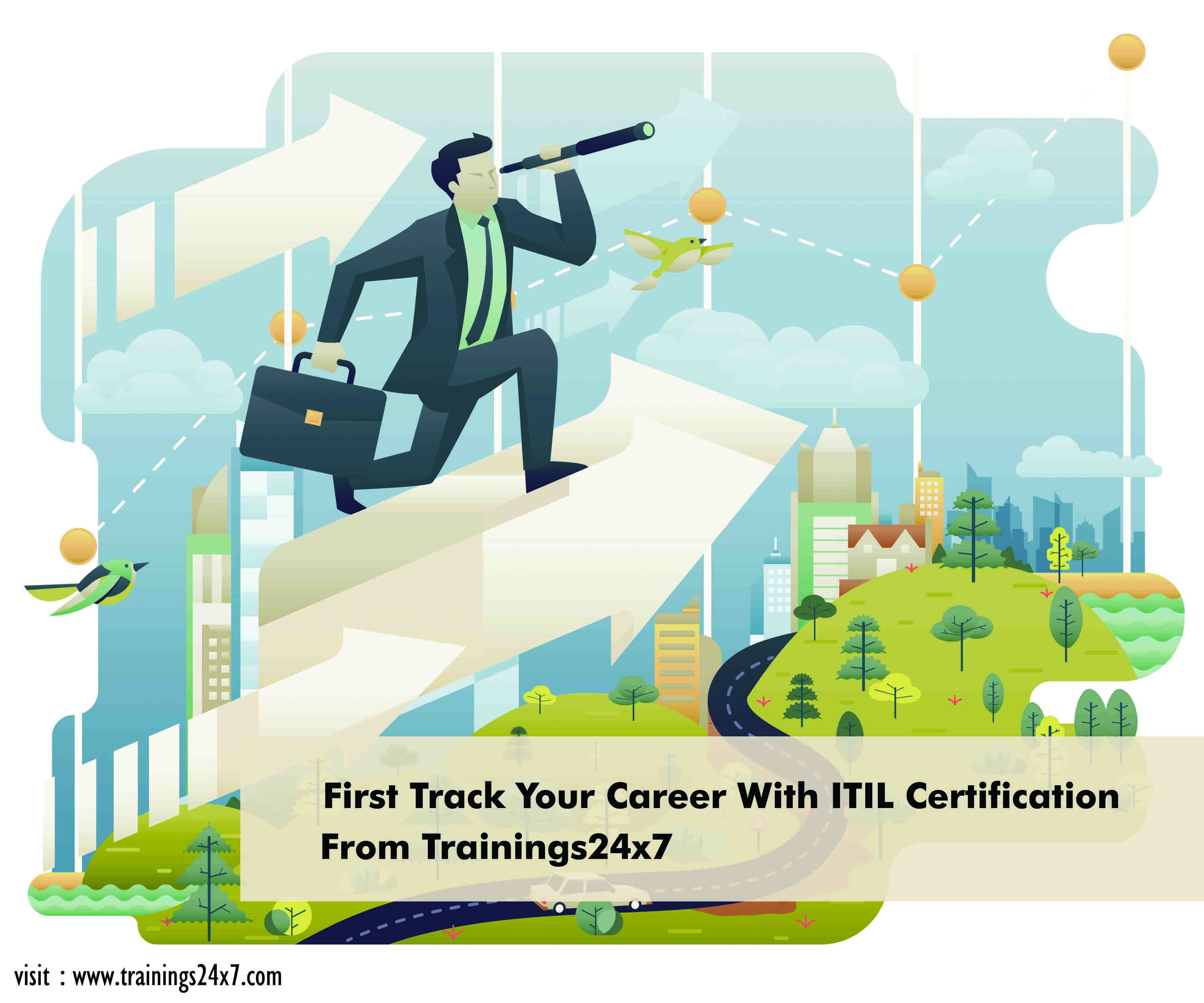 Itilfoundation certification training with trainings24x7 whats itilfoundation certification training with trainings24x7 whats included in the training trainings24x7 itil 2011 foundation handbook real itil foundation xflitez Image collections