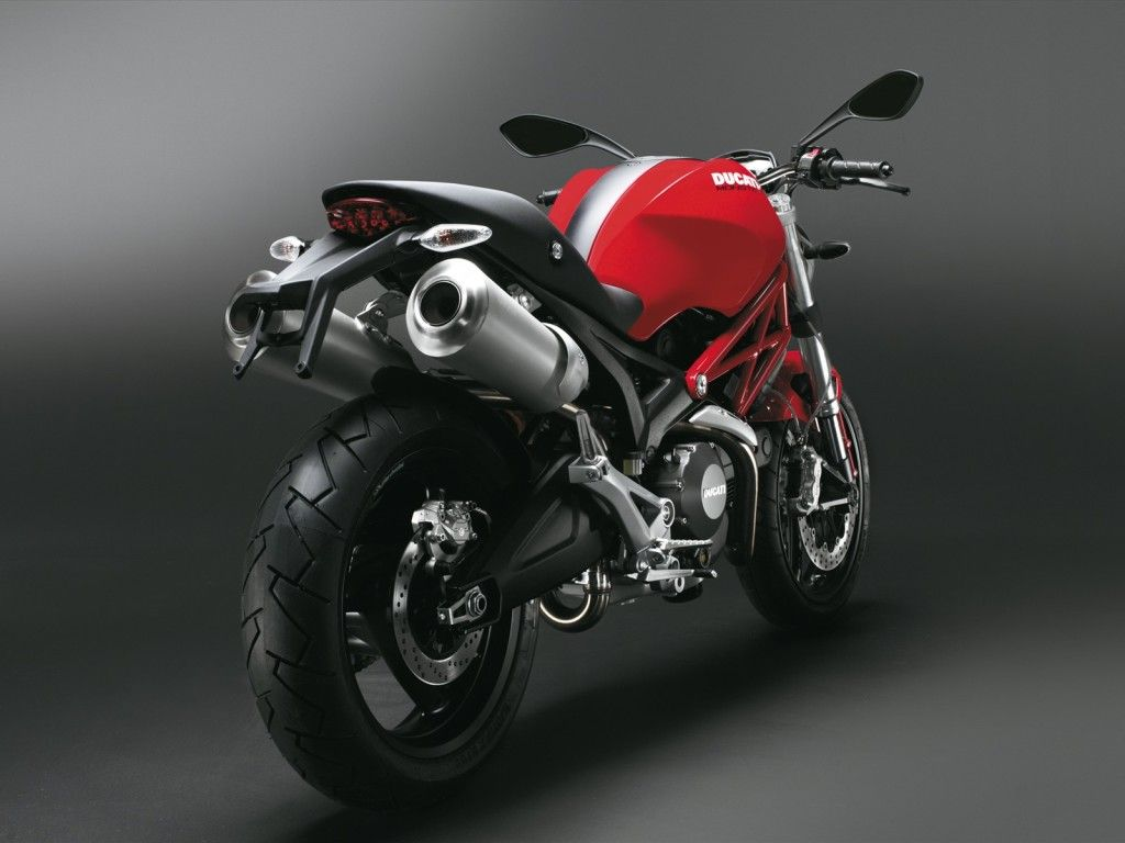 Download Ducati Monster Wallpaper HD Widescreen From The Above Resolutions If You Dont Find Exact Resolution Are Looking For