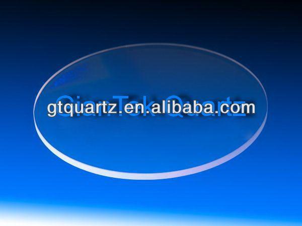 Synthetic Quartz Buy Uv Quartz Quartz Plate For Uv Rectangular Quartz Plate Product On Alibaba Com Quartz Plates Brand Names