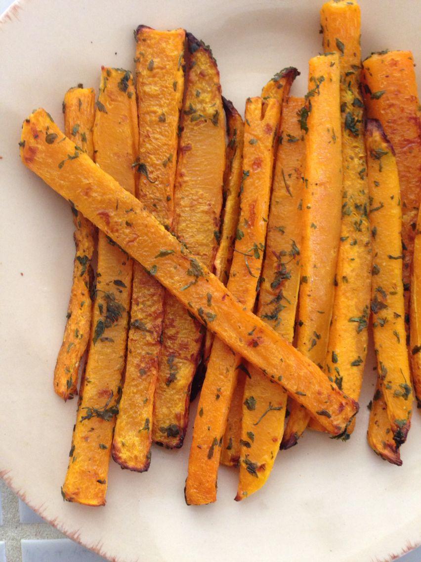 recipe: butternut squash fries seasoning [16]