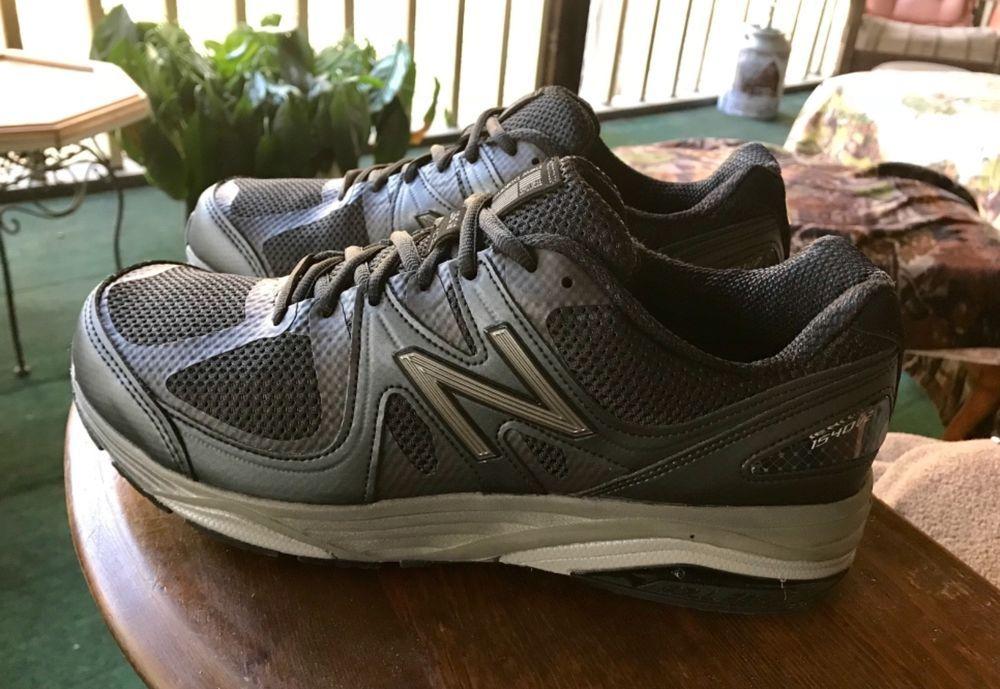 New Balance 1540v2 USA Walking Athletic