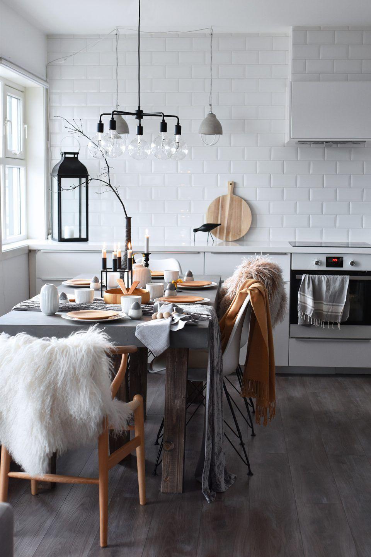 Pin by qu victoria on interior kitchen pinterest interiors