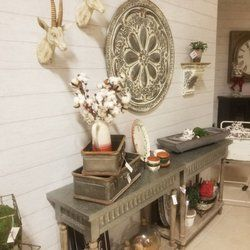 Top 10 Furniture Companies China Shanghai Ogle Outlet Yelp The Best S In Sevierville Tn Last Updated
