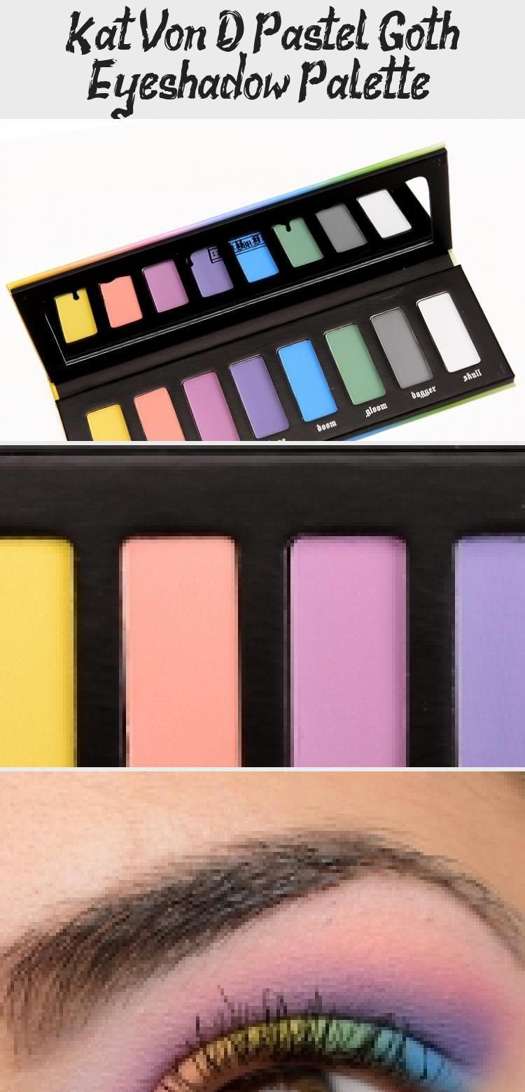Make-up Palette   Eyeshadow, Eyeshadow palette, Eye makeup