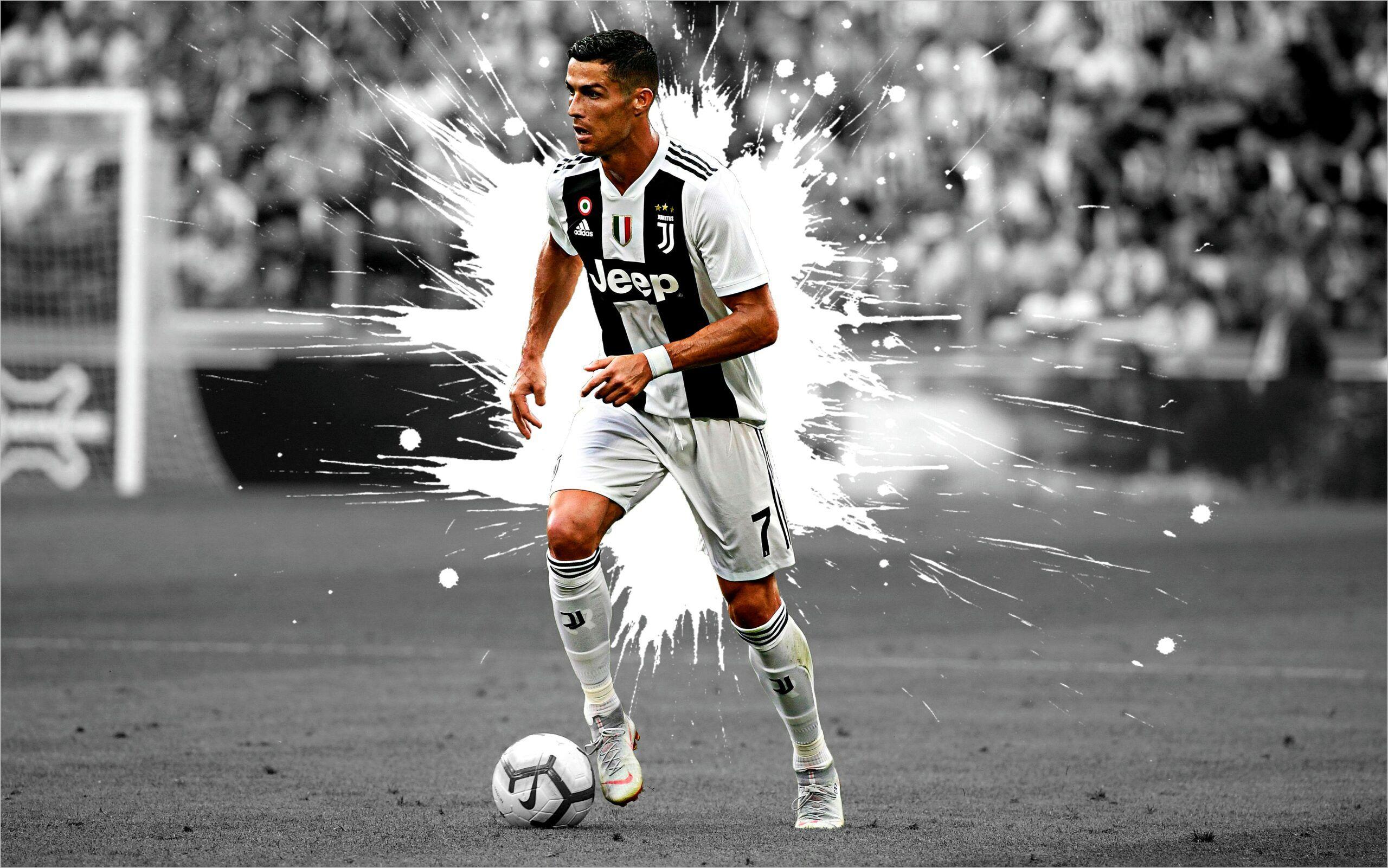 Ronaldo Juventus Wallpaper 4k Cristiano Ronaldo Ronaldo Juventus Ronaldo