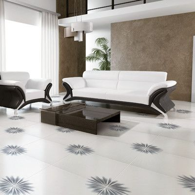 Elitetile tuscano 1775 x 1775 ceramic field tile in blanco elitetile tuscano 1775 x 1775 ceramic field tile tyukafo