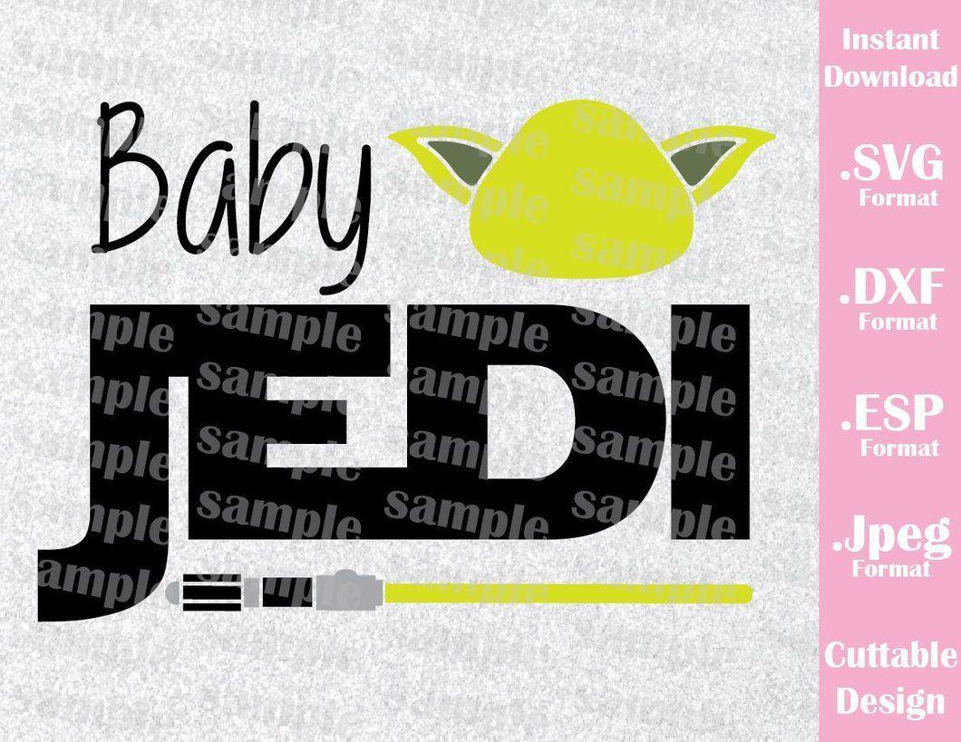 Pin By Erica Morris On Baby Yoda Memes Yoda Meme Alpaca Funny Star Wars Memes