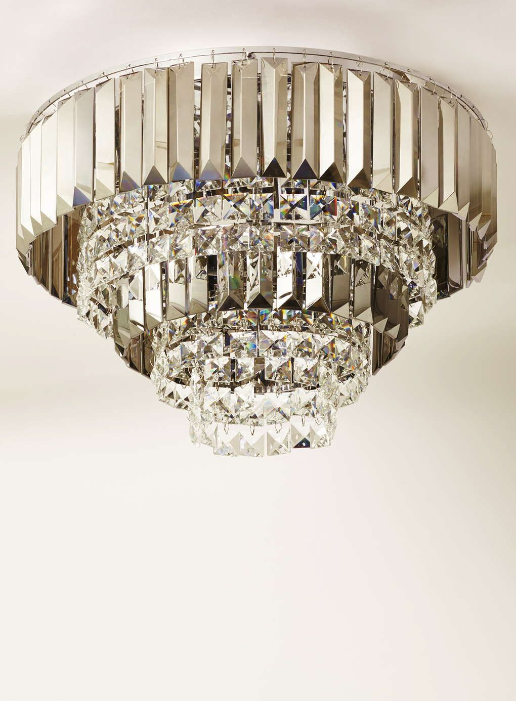 Cadine flush ceiling light bhs light me up pinterest bhs cadine flush ceiling light bhs mozeypictures Image collections