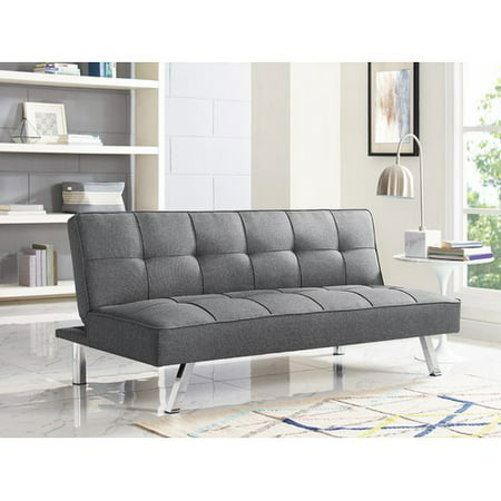 Home Sofa Bed With Storage Convertible Furniture Sofa Couch Bed