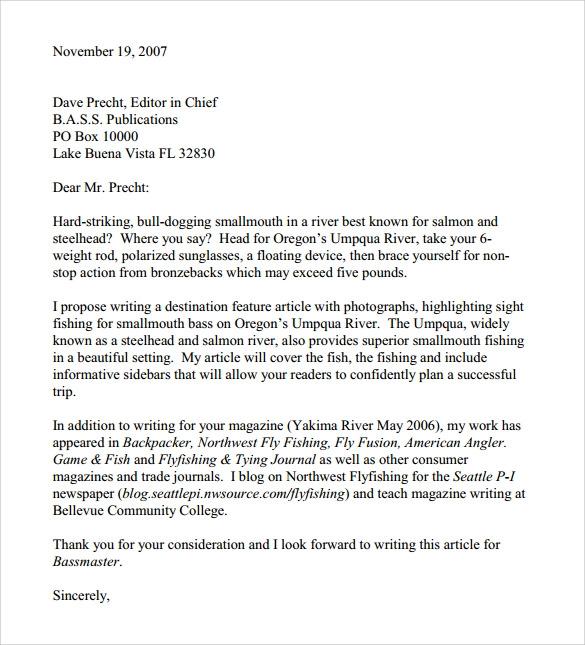 Esl application letter editor site for university professional dissertation conclusion ghostwriter service online