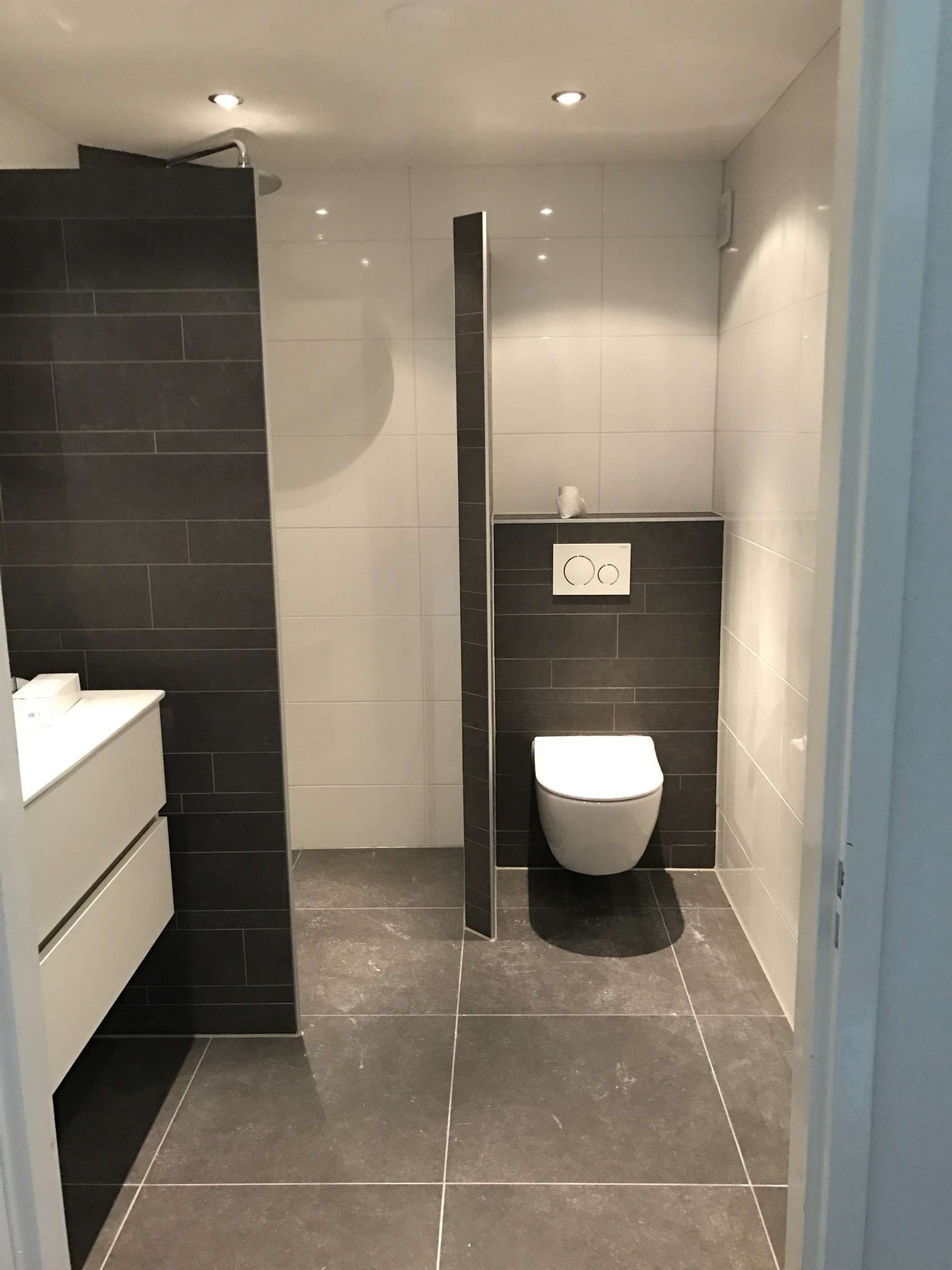 40 Bad Dekoration Wand   bath   Pinterest   Badezimmer ...
