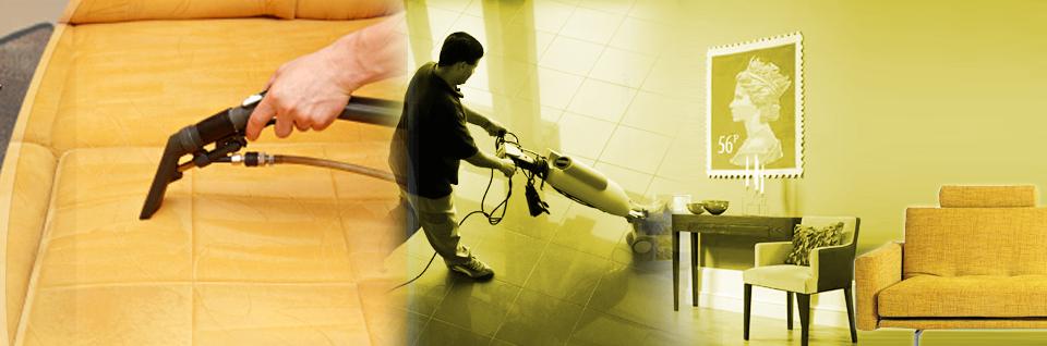 شركة تنظيف شقق بالدمام شركة الممتاز 0537224070 تعد من