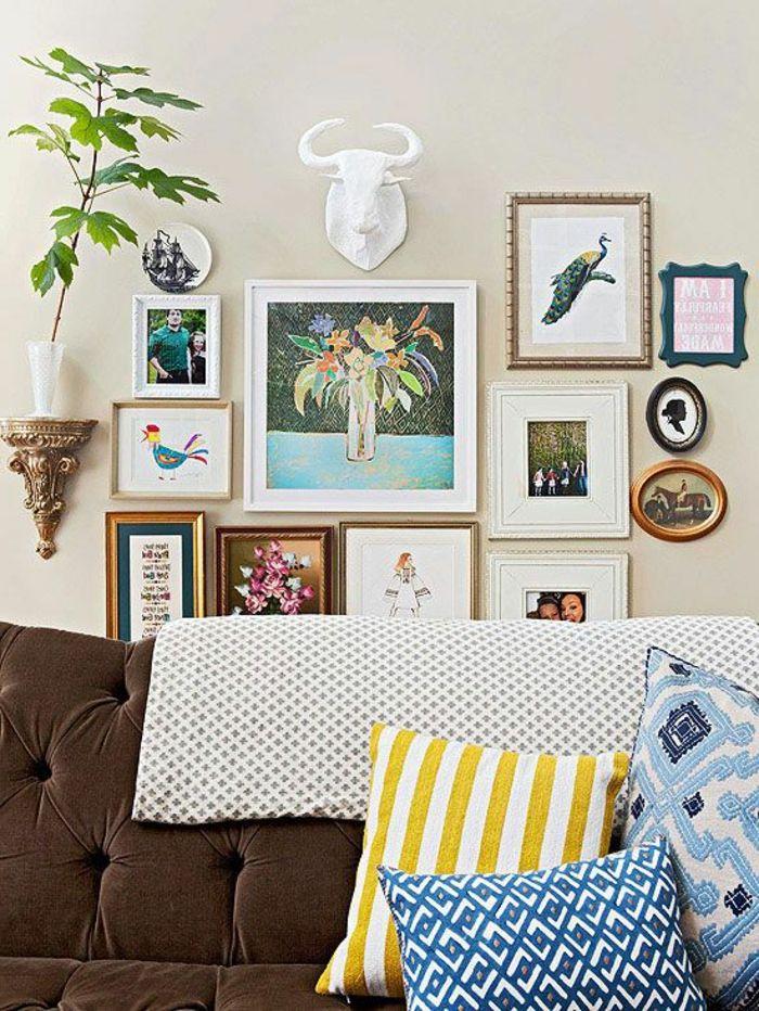 un-joli-mode-de-décration-comment-décorer-sa-chambre-de-séjour-avec