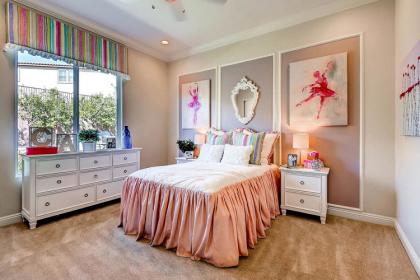 Chambre ado fille moderne en 50 idées pour un décor génial et cosy! (avec images)   Chambre ado ...