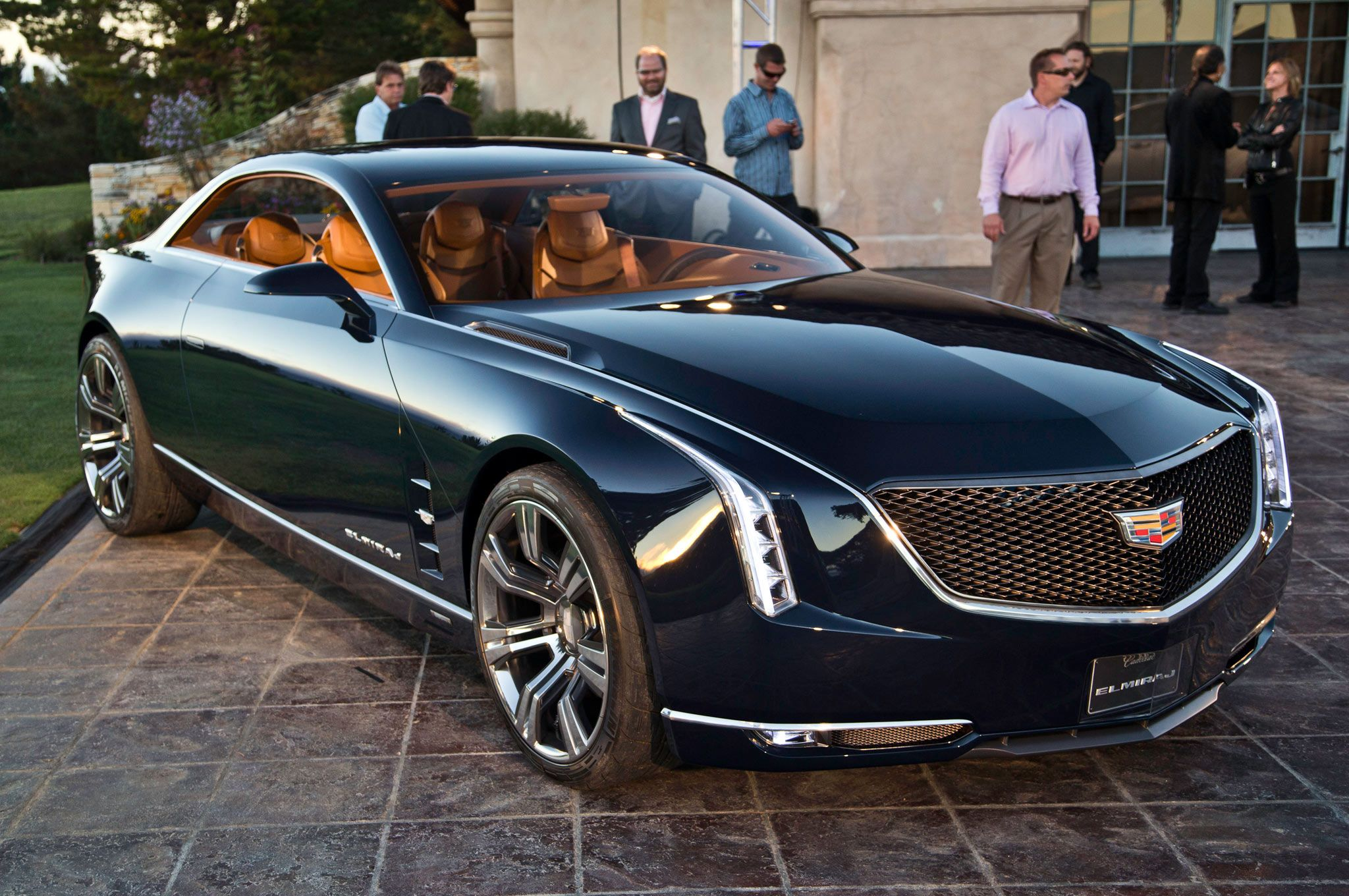 release price youtube watch and specs maxresdefault cadillac elmiraj date