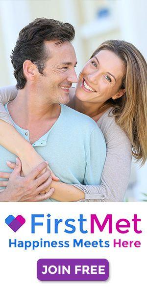 D99 radio monterrey online dating