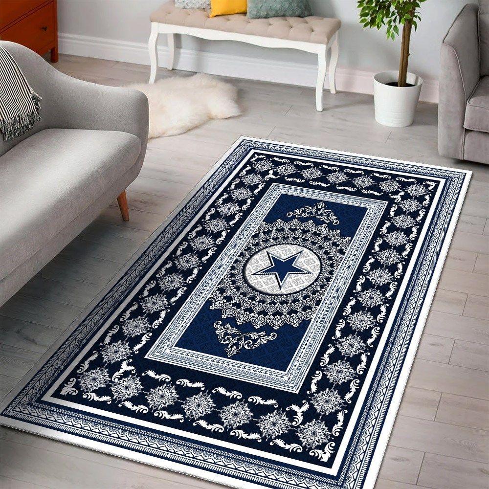 Dallas Cowboys 05 Tvlo0446 Carpet Dallas Cowboys Decor Dallas Cowboys Bedroom Dallas Cowboys Room