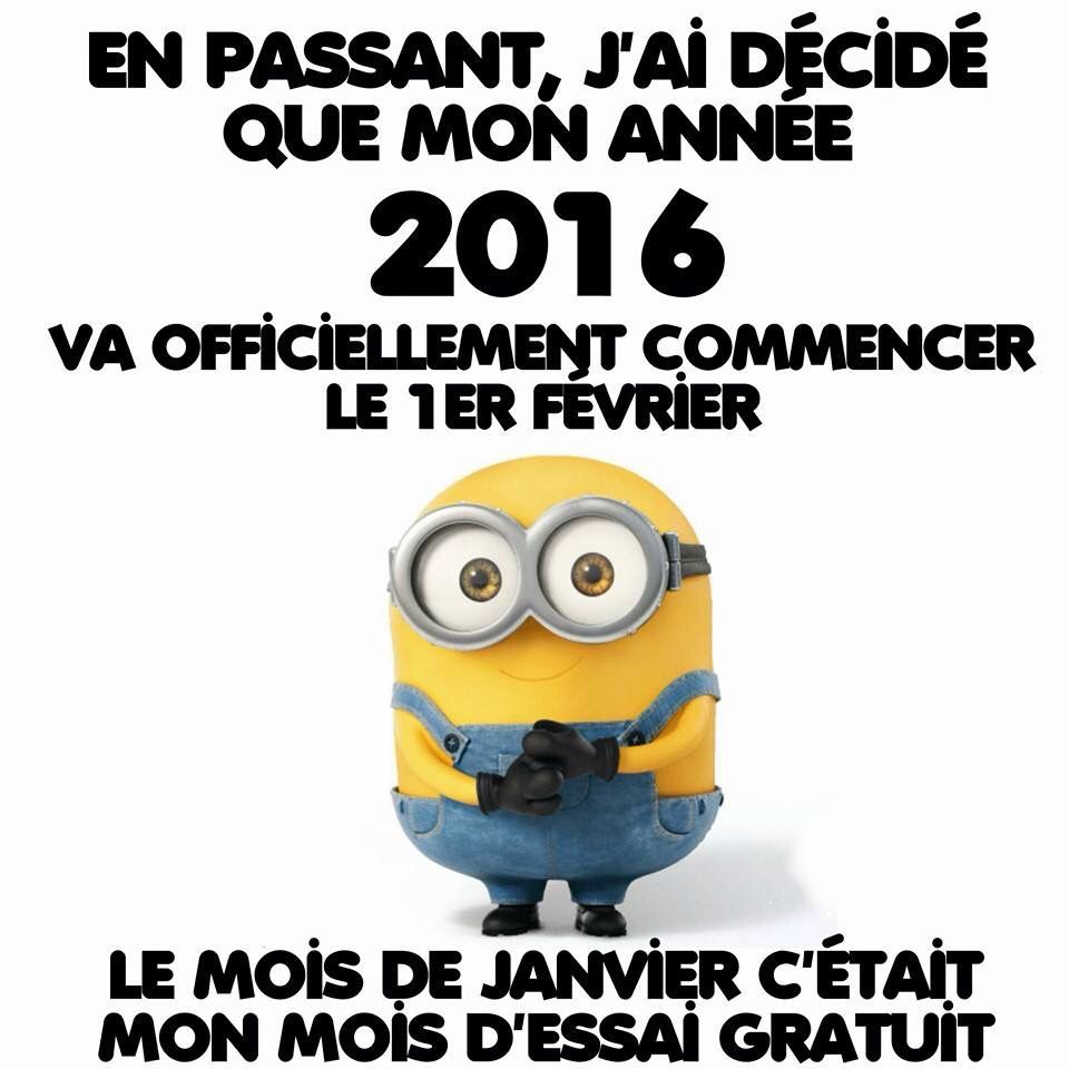 Happy New Year ! | Projets à essayer | Pinterest | Humor
