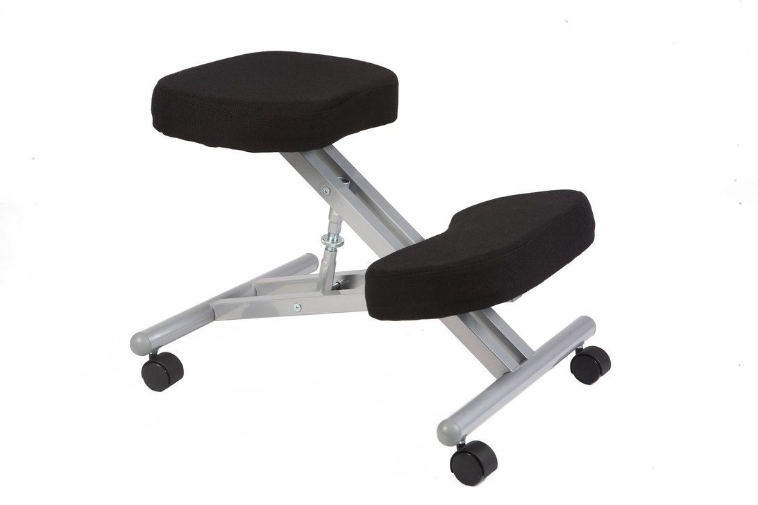 Office Chair For Bad Back Home Desk Furniture Check More At Http