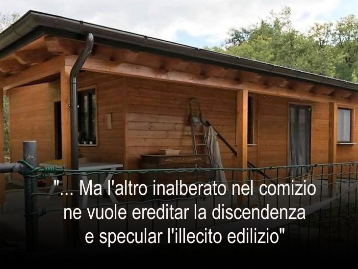 Il controverso caso di Giuseppa Fattori. Fiastra (Macerata