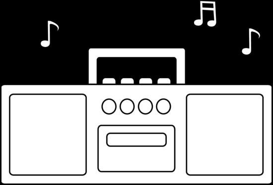 Voir Site Sweet Clipart Apercu De Radio Pendidikan Alat Komunikasi Komunikasi