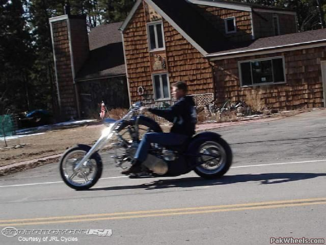 786641d1195720920-bike-radial-engine-radial-chopper_build0_vfw_pakwheels-com-.jpg (640×480)
