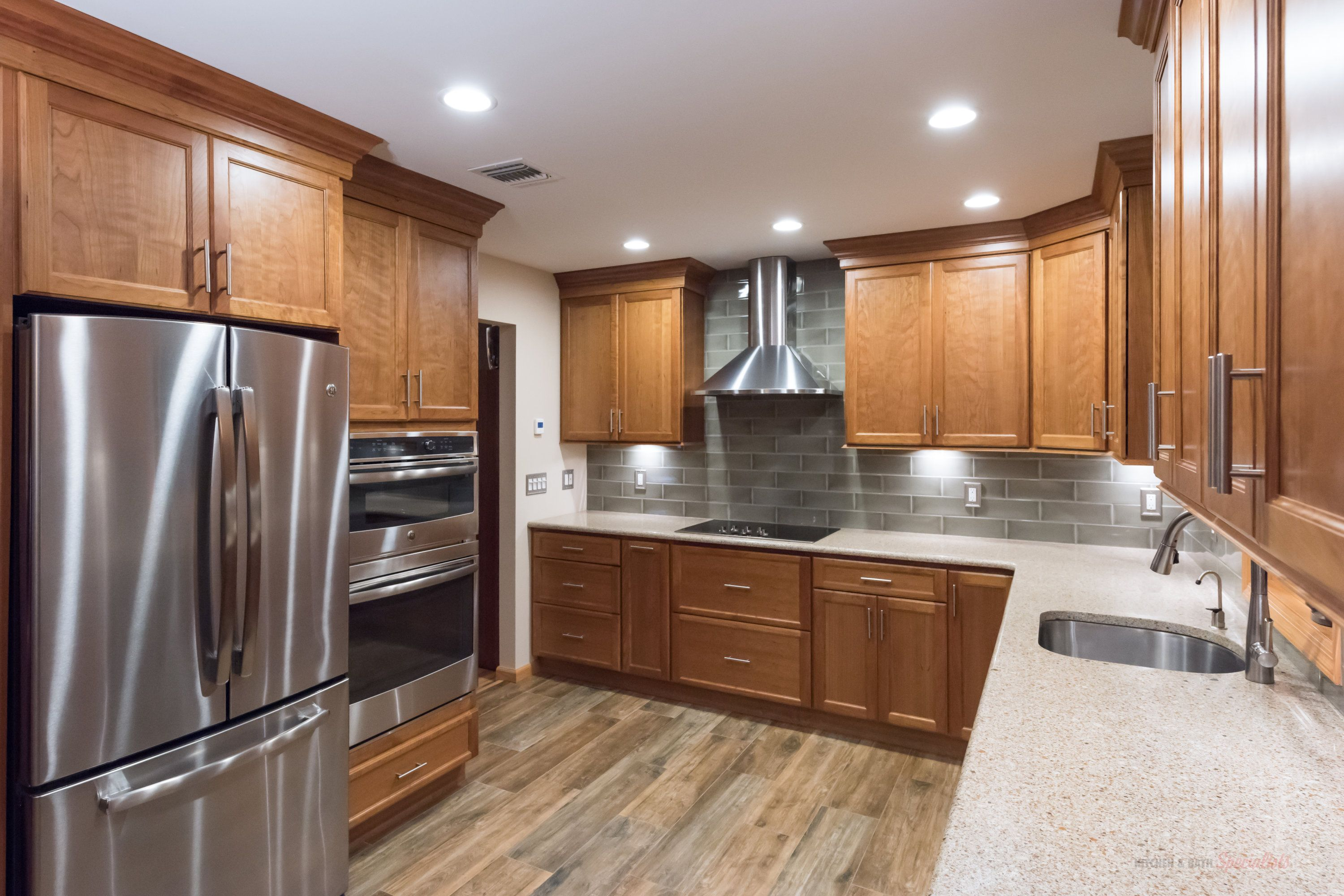 Consumers Kitchens & Baths - 1500+ Trend Home Design - 1500+ Trend ...
