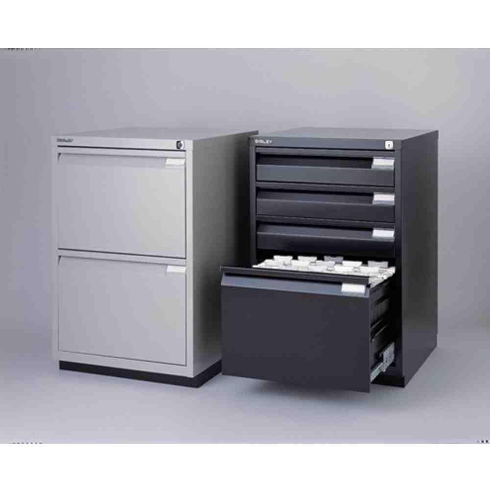 Single Drawer Filing Cabinet Filing Cabinet Drawer Filing Cabinet Storage Cabinets