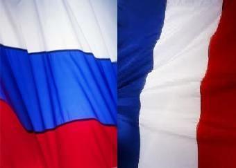 فابيوس : روسيا عرضت على باريس نقل قوات فرنسية الى مالي