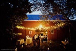 Shadow Lawn High Falls Ny Rustic Wedding Guide